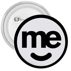 Me Logo 3  Buttons