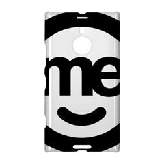 Me Logo Nokia Lumia 1520
