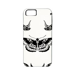 Harry Styles Tattoos Apple Iphone 5 Classic Hardshell Case (pc+silicone)