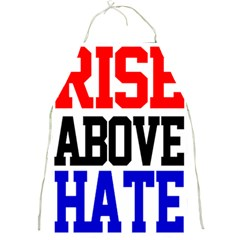 John Cena Rise Above Hate 2 Full Print Aprons