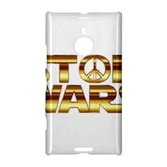 Stop Wars Nokia Lumia 1520