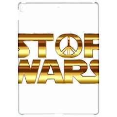 Stop Wars Apple iPad Pro 12.9   Hardshell Case