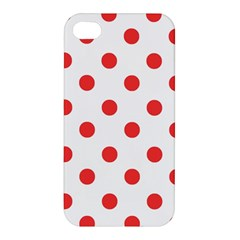 King Of The Mountain Apple Iphone 4/4s Hardshell Case