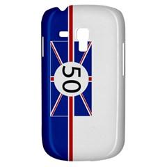 Uk Galaxy S3 Mini