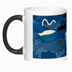 Ocean Morph Mugs