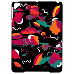 Colorful abstract art  Apple iPad Pro 9.7   Hardshell Case