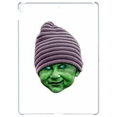 Evil Golbin Apple Ipad Pro 12 9   Hardshell Case