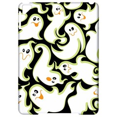 Ghosts Small Phantom Stock Apple iPad Pro 9.7   Hardshell Case