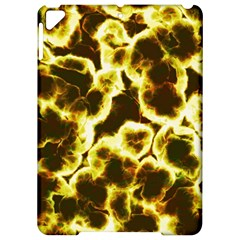 Abstract Pattern Apple iPad Pro 9.7   Hardshell Case