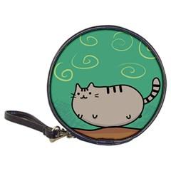 Fat Cat Classic 20 Cd Wallets