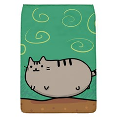 Fat Cat Flap Covers (l)