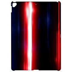 Lights Pattern Apple iPad Pro 12.9   Hardshell Case