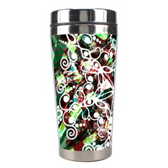 Holiday2016 Stainless Steel Travel Tumbler