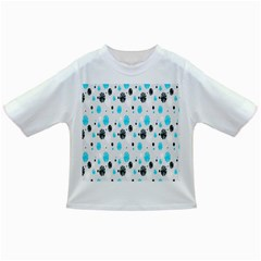 Christmas  Infant/toddler T Shirts