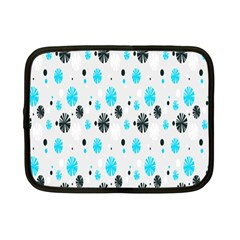 Christmas  Netbook Case (small)