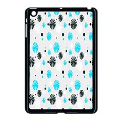 Christmas  Apple Ipad Mini Case (black)