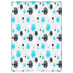 Christmas  Apple iPad Pro 12.9   Hardshell Case