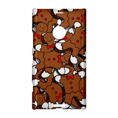 Christmas Candy Seamless Pattern Vectors Nokia Lumia 1520