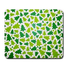 Pattern Christmas Elements Seamless Vector  Large Mousepads