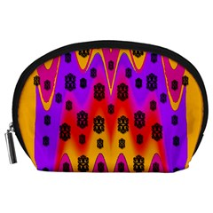 The Big City Accessory Pouches (large)