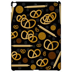 Bakery 2 Apple iPad Pro 12.9   Hardshell Case