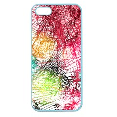 Apple Seamless iPhone 5 Case (Color)