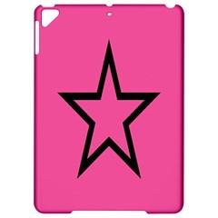 Star Apple Ipad Pro 9 7   Hardshell Case