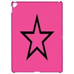 Star Apple Ipad Pro 12 9   Hardshell Case