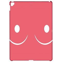 Sign Apple Ipad Pro 12 9   Hardshell Case