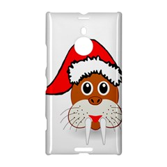 Child Of Artemis Christmas Animal Clipart Nokia Lumia 1520