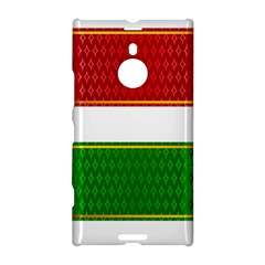 Christmas Banners Clipart Nokia Lumia 1520
