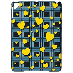 Love design Apple iPad Pro 9.7   Hardshell Case