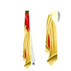 Christmas Clip Art Banners Clipart Best Neckties (two Side)
