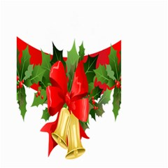 Christmas Clip Art Banners Clipart Best Small Garden Flag (two Sides)