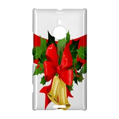 Christmas Clip Art Banners Clipart Best Nokia Lumia 1520