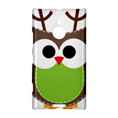 Clip Art Animals Owl Nokia Lumia 1520