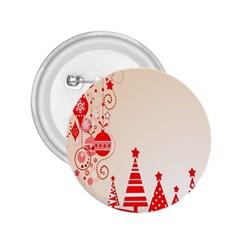 Christmas Clipart Wallpaper 2 25  Buttons