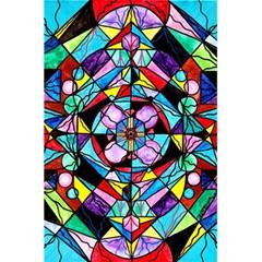 Sacred Geometry Grid   Notebook