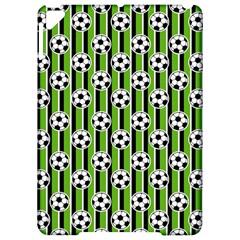 Ball Line Apple iPad Pro 9.7   Hardshell Case