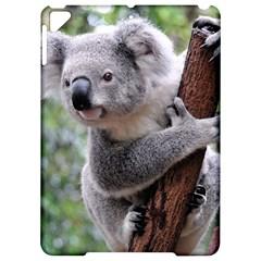 Koala Apple iPad Pro 9.7   Hardshell Case