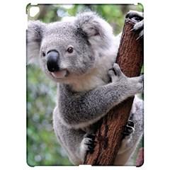 Koala Apple iPad Pro 12.9   Hardshell Case