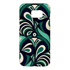 Missoni Spring Summer Samsung Galaxy S7 Edge Hardshell Case