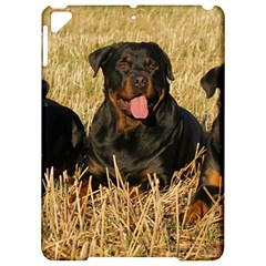 Rottweiler Group Apple iPad Pro 9.7   Hardshell Case