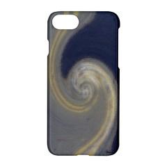 Typhoon Road Apple Iphone 7 Hardshell Case
