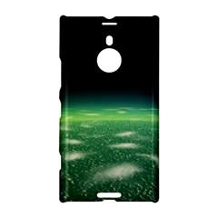 Alien Orbit Nokia Lumia 1520