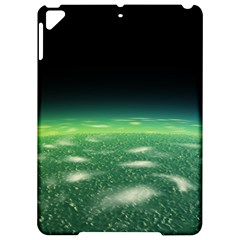 Alien Orbit Apple iPad Pro 9.7   Hardshell Case