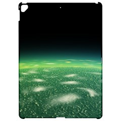 Alien Orbit Apple iPad Pro 12.9   Hardshell Case