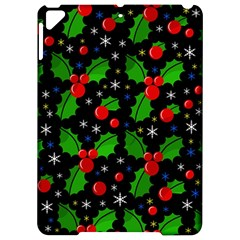 Xmas magical pattern Apple iPad Pro 9.7   Hardshell Case