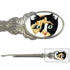 Catry snugg Letter Openers