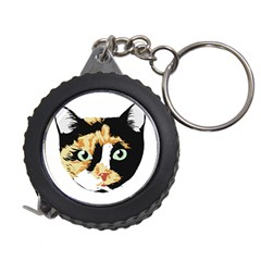 Catry snugg Measuring Tapes